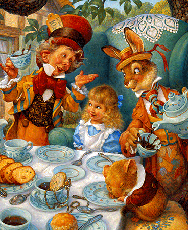 Mad_Tea_Party_detail