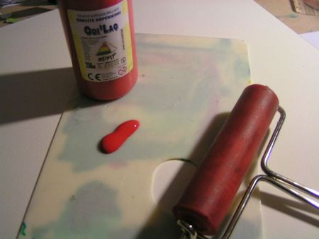 14_Personnages et animaux_Cache-cache peinture (136)