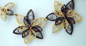 collier_quil_fleurs_mastic_marron_2
