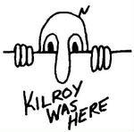 kilroy_1