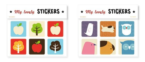 my-lovely-stickers-02