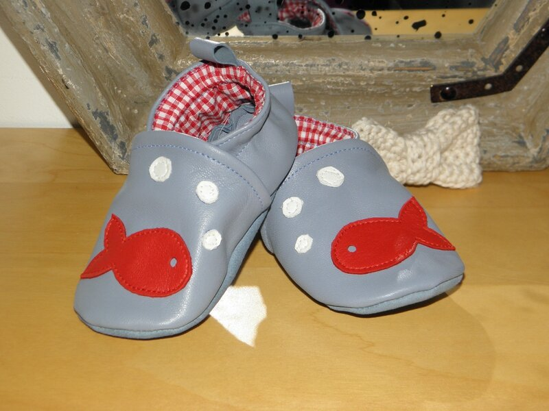 chaussons 015