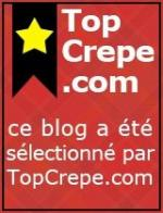 BADGE_topcrepe_badge001