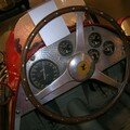 232Maranello-500 F2-tableaubord
