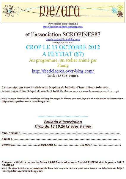 crop 13