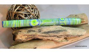 stylo-fimo-vert-et-bleu-153-2-big-1-www-asbpolycreations-com