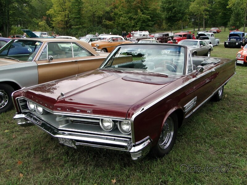 chrysler-300-convertible-1966-a