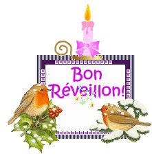 bon_r_veillon