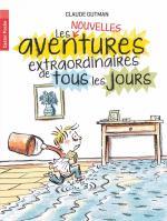 aventures