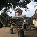 Puy du Fou Juillet 2011 (2) 001 - Copie - Copie