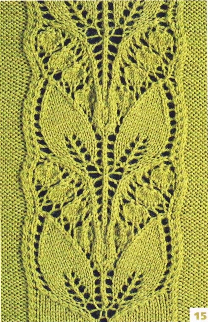 Knitting Leave Remaining Stitches Unworked : Diagramme du pull col danseuse, quater... - TricoTropiCam