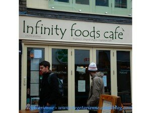 infinity_foods_cafe