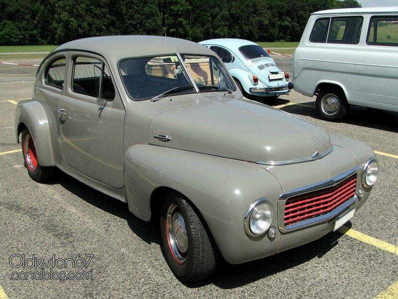 volvo-pv444-1947-1958-01