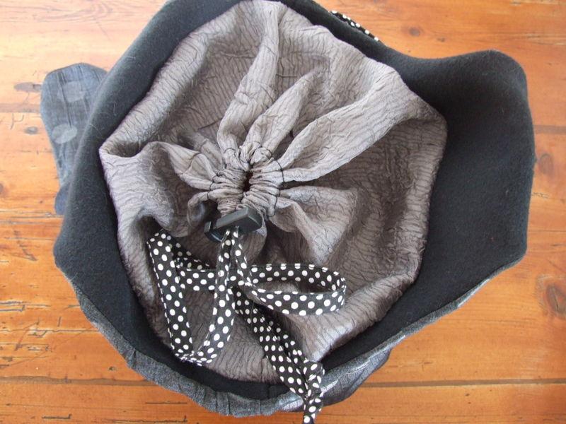 tricot tous les messages sur tricot de l 39 accessoire l 39 essentiel. Black Bedroom Furniture Sets. Home Design Ideas