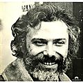 (6) georges moustaki