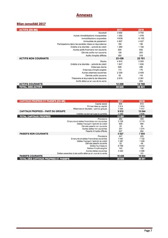 communique presse auchan-page-6