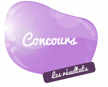 bulle-resultats-concours
