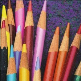 cover_crayons4