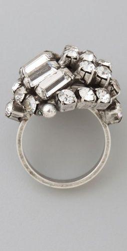ring_138_