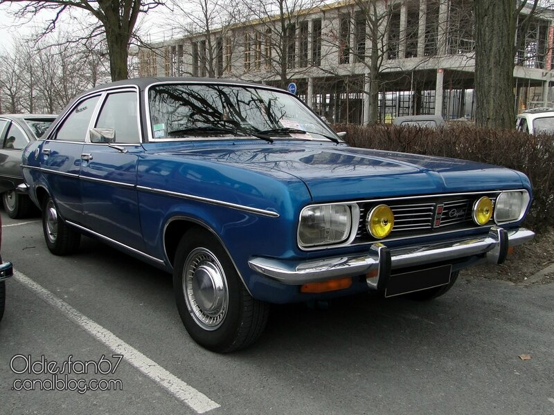 simca-chrysler-180-1971-1980-01