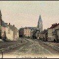Le Nouvion-en-Thiérache (Aisne)