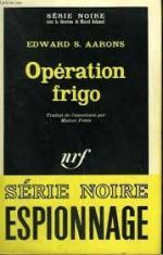 operation frigo