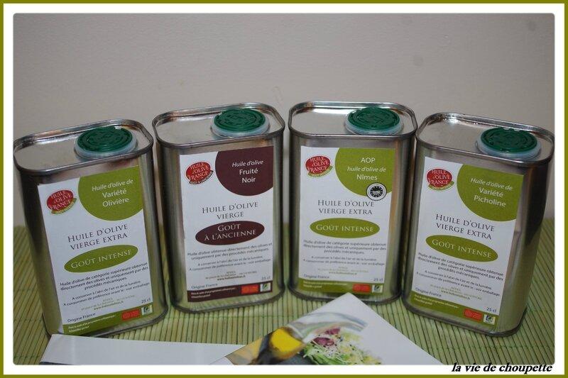 huile olive du midi de la france-31
