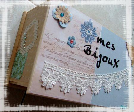 boite_bijoux_3