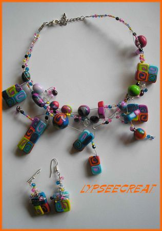 collier_fimo_perles_m_langefildefer_multicolore