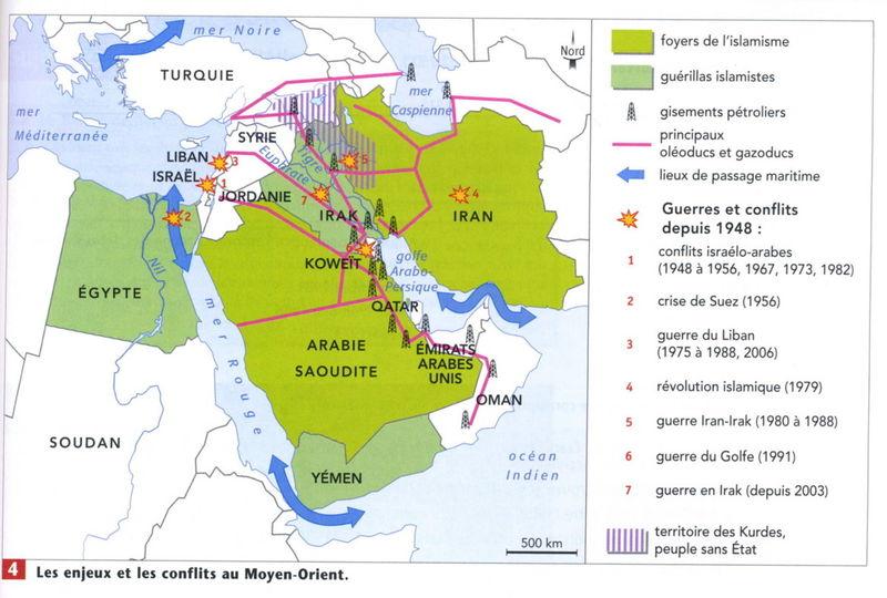 Conflit_Israelo_Palestinien_strategie