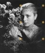 grace_kelly_by_peter_basch-3-1