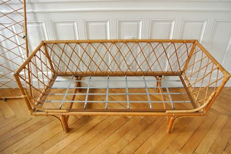 daybed rotin 50 (8)