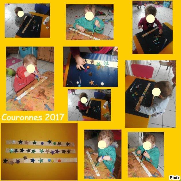 pixiz-11-01-2017-14-28-49