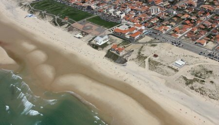Photo-risques-côtiers-Biscarrosse-plage