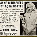 jayne-1957-ad-bottle_water-2-1