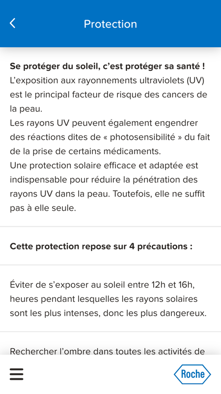 5_Protection