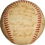 1952_base_ball_signed_by_joe_kiss_by_marilyn_5