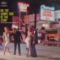 George Shearing - 1959 - On the Sunny Side of the Strip (Capitol)