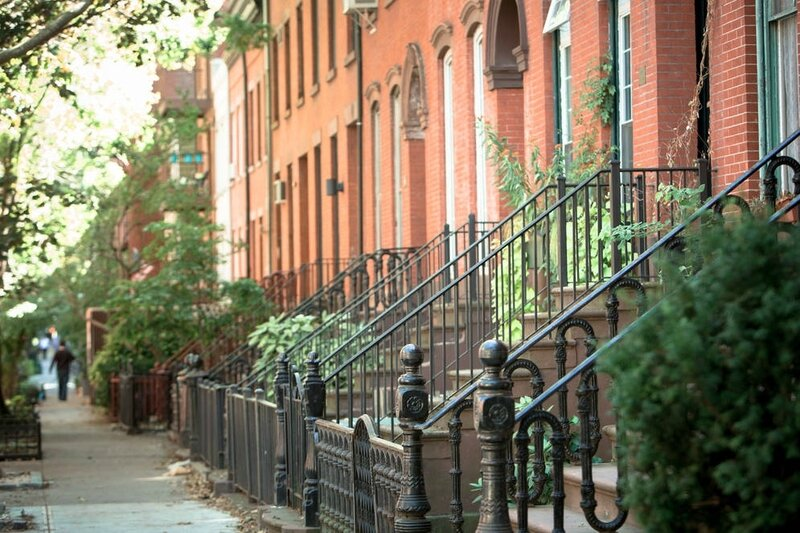 one_brownstones-stoops-brooklyn-jbk0025
