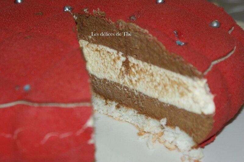 Entremet 3 chocolats anniv Jess 31 ans 04 03 18 (45)