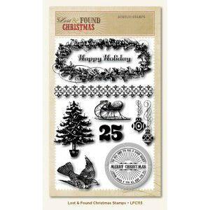 lostfound-christmas-stamp