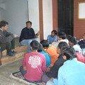 Samedi Basantapur