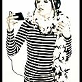 lili de noir et de blanc_-17
