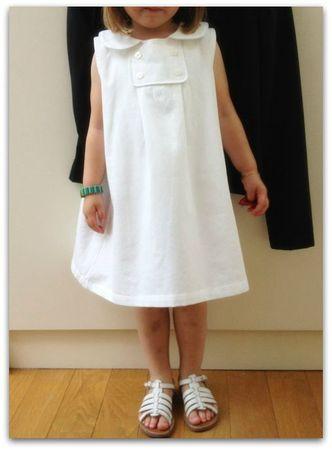 Oslo Dress (7)