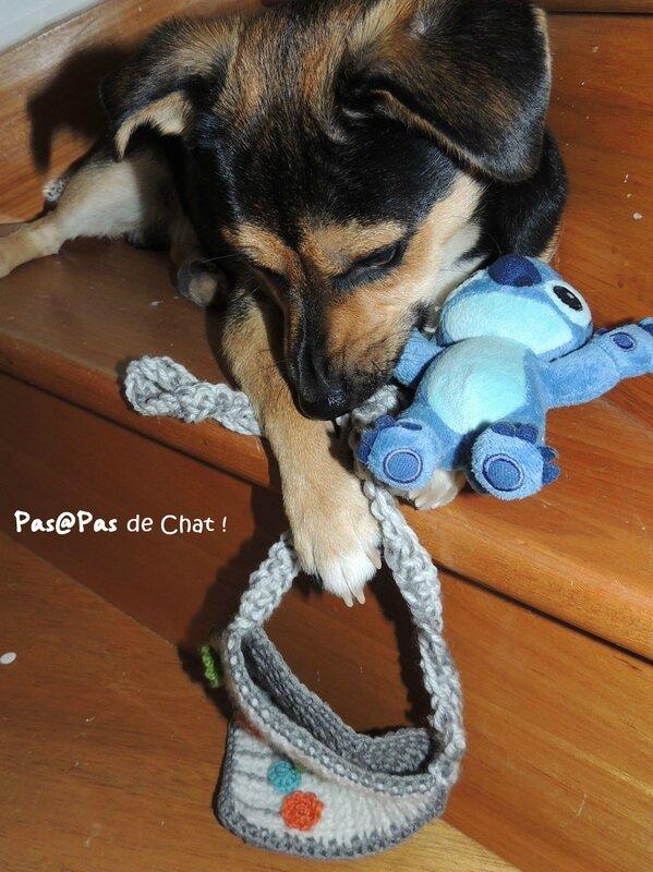 pochette-2-crochet-Pas@Pas de Chat