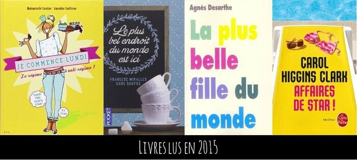 lectures 2015 1 700