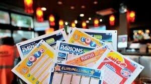 La chance dans les entreprises et aux jeux de hasard du Puissant Professeur Voyant Olou