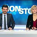florenceduprat09.2018_02_10_journalnonstopBFMTV