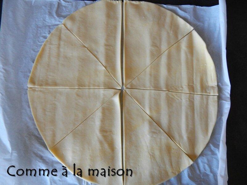 141003 - croissant pizza (3)