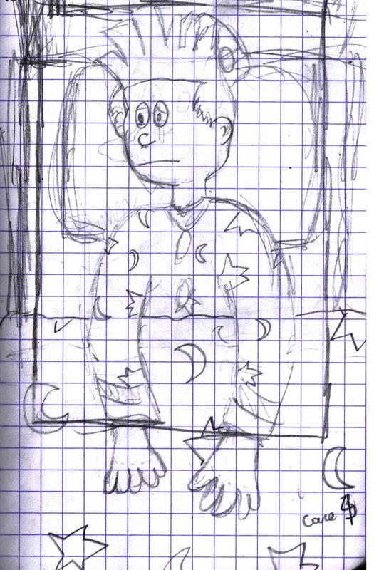 SpirouDort01